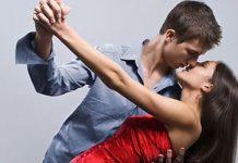 Удивительно, но сны, в которых вы танцуете с мужчиной, обычно имеют очень точное толкование, которое напрямую отражается на реальной жизни.